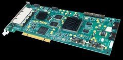 NetFPGA Virtex-II Pro FPGA Development System (Digilent, Inc.) Tags: hardware student board instructors networking router professor nic electronic maker ethernet development engineer pci highspeed ip powerpc fpga hobbyist researchers sram dram digilent ipv4 netfpga virtexii