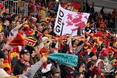 "DEL15 Düsseldorfer EG vs. Augsburg Panthers 28.12.2014 089.jpg • <a style=""font-size:0.8em;"" href=""http://www.flickr.com/photos/64442770@N03/16194362311/"" target=""_blank"">View on Flickr</a>"