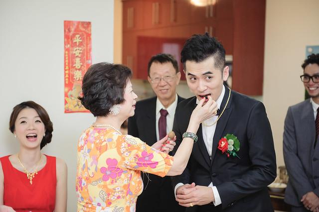 婚攝,婚攝推薦,婚禮攝影,婚禮紀錄,台北婚攝,永和易牙居,易牙居婚攝,婚攝紅帽子,紅帽子,紅帽子工作室,Redcap-Studio-41