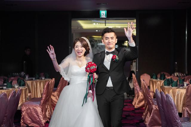 婚攝,婚攝推薦,婚禮攝影,婚禮紀錄,台北婚攝,永和易牙居,易牙居婚攝,婚攝紅帽子,紅帽子,紅帽子工作室,Redcap-Studio-79