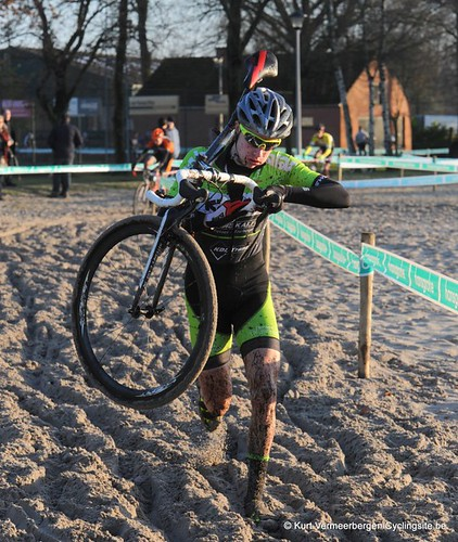 Zonhoven junioren (7)