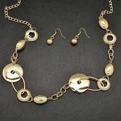 papparazi-jewelry-business