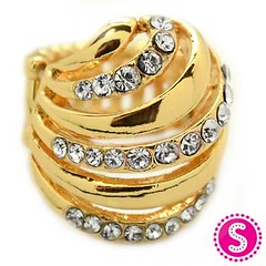 1059_ring-goldkit1asept-box03