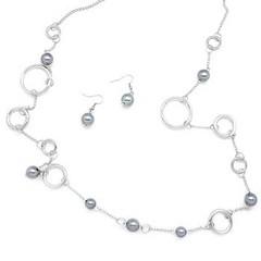 135_neck-silverkit1oct-box03