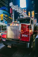 SONY DSC-RX100M2 (Alexander Kurz) Tags: nyc usa newyork night october sony 2013 rx100 rx100m2 rx100markii dscrx100m2 sonydscrx100m2