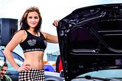 Carat tuning XI - 2014 - 95-2 (Soul199991) Tags: cars girl car nikon sigma slovensko slovakia hostess tunning tuning xi 2014 carat 28200 piešťany závod d7000 carattuning