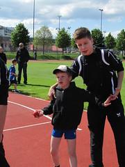 UBS Kids Cup2014_0008