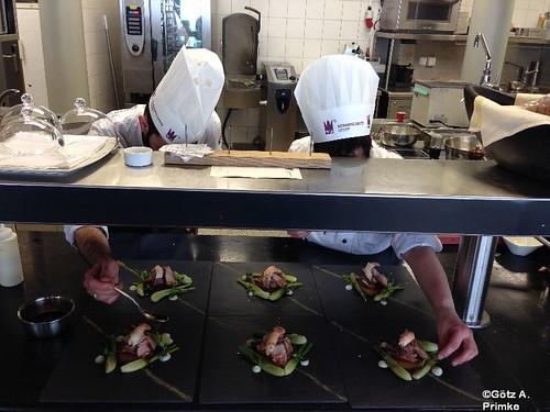 Stubaier_Gletscher_4_Restaurant_Schaufelspitz_Jan_2015_033