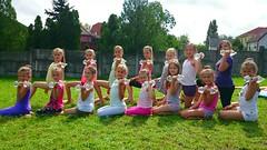 Nyri tbor 2014. (www.futuredance.hu) Tags: show school summer camp modern dance future childrens rg gymnastic danceschool csapat rsg showdance gyerek iskola tnc tnciskola ltvnytnc sznpadi