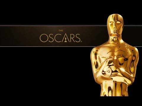 Oscar Nominations 2015 Lack Of Diversity To Spell Poor Ratings