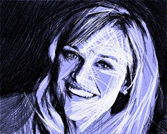 Reese Witherspoon (Bob Smerecki) Tags: auto smart digital america pencil witherspoon amber sketch photo nicole artwork graphics neon dynamic native 26 drawing 5 indian 4 paintings sketching victorian elvis bob illustrations drawings tribal cash virtual american charcoal pastels painter johnny reese gigi designs mansion concept editor lower draw watercolors tribe presley manhatten oils reservation tiffani kidman 1903 gmx colorization hadid thiessen sketchings akvis photopainter smackman snapnpiks smerecki