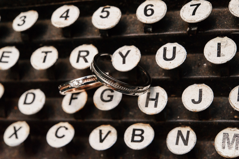 16306442126_488aef08fa_o- 婚攝小寶,婚攝,婚禮攝影, 婚禮紀錄,寶寶寫真, 孕婦寫真,海外婚紗婚禮攝影, 自助婚紗, 婚紗攝影, 婚攝推薦, 婚紗攝影推薦, 孕婦寫真, 孕婦寫真推薦, 台北孕婦寫真, 宜蘭孕婦寫真, 台中孕婦寫真, 高雄孕婦寫真,台北自助婚紗, 宜蘭自助婚紗, 台中自助婚紗, 高雄自助, 海外自助婚紗, 台北婚攝, 孕婦寫真, 孕婦照, 台中婚禮紀錄, 婚攝小寶,婚攝,婚禮攝影, 婚禮紀錄,寶寶寫真, 孕婦寫真,海外婚紗婚禮攝影, 自助婚紗, 婚紗攝影, 婚攝推薦, 婚紗攝影推薦, 孕婦寫真, 孕婦寫真推薦, 台北孕婦寫真, 宜蘭孕婦寫真, 台中孕婦寫真, 高雄孕婦寫真,台北自助婚紗, 宜蘭自助婚紗, 台中自助婚紗, 高雄自助, 海外自助婚紗, 台北婚攝, 孕婦寫真, 孕婦照, 台中婚禮紀錄, 婚攝小寶,婚攝,婚禮攝影, 婚禮紀錄,寶寶寫真, 孕婦寫真,海外婚紗婚禮攝影, 自助婚紗, 婚紗攝影, 婚攝推薦, 婚紗攝影推薦, 孕婦寫真, 孕婦寫真推薦, 台北孕婦寫真, 宜蘭孕婦寫真, 台中孕婦寫真, 高雄孕婦寫真,台北自助婚紗, 宜蘭自助婚紗, 台中自助婚紗, 高雄自助, 海外自助婚紗, 台北婚攝, 孕婦寫真, 孕婦照, 台中婚禮紀錄,, 海外婚禮攝影, 海島婚禮, 峇里島婚攝, 寒舍艾美婚攝, 東方文華婚攝, 君悅酒店婚攝,  萬豪酒店婚攝, 君品酒店婚攝, 翡麗詩莊園婚攝, 翰品婚攝, 顏氏牧場婚攝, 晶華酒店婚攝, 林酒店婚攝, 君品婚攝, 君悅婚攝, 翡麗詩婚禮攝影, 翡麗詩婚禮攝影, 文華東方婚攝