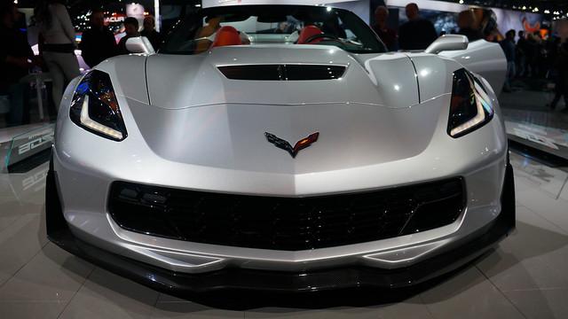 chevy corvette z06 2016 2015 autoshownaias