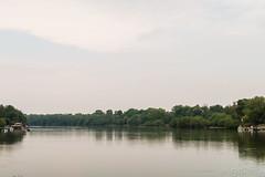 Danube (Fjola Dogg) Tags: canon river europe hungary danube  evropa szentendre fljt evrpa ungverjaland fjoladogg dn fjladgg canonpowershotg7x canong7x