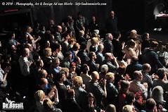 2016 Bosuil-Het publiek bij Nebraska 19