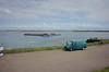 DSC_1589 (Wiro Oudejans (Wiro.Karen)) Tags: zeeland camper t4 stormvloedkering neeltjejans