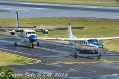 DSC_8012Pwm (T.O. Images) Tags: st airport princess twin otter commuter caravan juliana maarten sxm barths winair