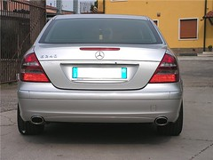 "mercedes_e240_v6_36 • <a style=""font-size:0.8em;"" href=""http://www.flickr.com/photos/143934115@N07/26888634953/"" target=""_blank"">View on Flickr</a>"