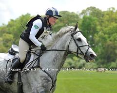 Sara Gumbiner Moore and Polaris (Rock and Racehorses) Tags: sara nj crosscountry moore xc allentown cci polaris threedayevent eventing gumbiner jerseyfresh horseparkofnewjersey cci3 webska5325