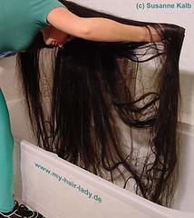 g4-01 (zon_267) Tags: hair shampoo washing