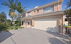 6 Clarence Street, Belfield NSW