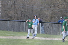 IMG_7193 (cankeep) Tags: baseball taa