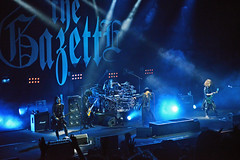 Gazette-1 (ZeekMag) Tags: dogma  gazette
