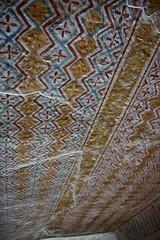 Egitto, Luxor le tombe dei nobili 102 (fabrizio.vanzini) Tags: luxor egitto 2015 letombedeinobili