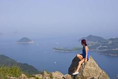 _MG_1819 (daveli1011) Tags: hong kong done clearwaterbay  highjunkpeak