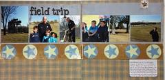 LOAD16 - Field Trip (scrapbookgirl71) Tags: load16