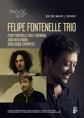 CONCERTO Duetos da S - SBADO 28 MAIO 2016 - 22h00 - FELIPE FONTENELLE TRIO (Duetos da S) Tags: show music art portugal caf bar night dinner restaurant noche cantor concert arte lisboa lisbon live concierto restaurante may jazz blues pop concerto mai musical artistas musica singer gastronomia noite mpb shows mayo concerts lissabon konzert intimate worldmusic msica nuit cena canes songs jantar instrumental maio conciertos alfama musique artista gastronomy lisbonne abendessen concerti spektakel bossanova concertos espectculo 2016 espectculos dner concerten konzerte msicabrasileira koncerter konsertit intimiste joorato intimista duetosdase duetosdas felipefontenelle diogoduque concertoduetosdassbado28maio201622h00felipefontenelletrio felipefontenelletrio