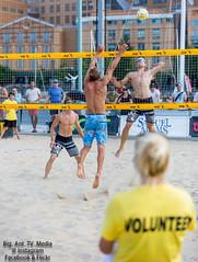 OX7A7787-1 (Big Ant TV Media LLC (Freelance Photographer)) Tags: volleyball summerolympics canoninc newyorkcityfashion canon5dmarkiii 5dmarkiii canon5dmarkiv canon7dmarkii