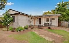 33 Turimetta Ave, Leumeah NSW