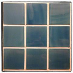 """Tile"" (thejasonmacleod) Tags: projects 2016365"