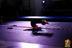 Esibizione di Ginnastica Artistica 2014 (Madonna del Bembo) Tags: bembo ginnasticaartistica madonnadelbembo polisportivaazzanese