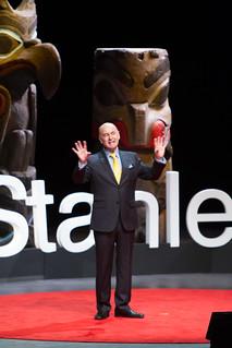 TEDxStanleyPark 2016-2744