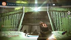 Destiny_20160415220221 (DarthFlo96) Tags: ps4 destiny hter titan jger warlock