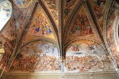 Duomo_Orvieto2016_014