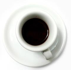 Coffee cup (Creative-Pixel) Tags: food coffeecup espresso caff tazzina cibo bevanda italiancoffee tazzinacaff