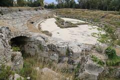 Sicilia2016_Siracusa_051