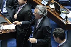 Discurso do Senador Ronaldo Caiado - 07/06/2016 (Ronaldo Caiado) Tags: brasil de do jr senado federal ronaldo sidney gois lins senador agncia crditos brasliadf liderana caiado democratasnascomissesslj