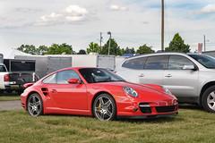 Turbo (Ztexphoto) Tags: red nikon 911 glen turbo porsche supercar watkins d610 watkinsgleninternational