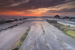 Barrikamania (Pruden Barquin) Tags: prudenbarquin fotografia naturaleza paisaje nikond610