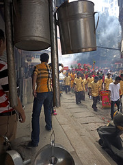 Buddhist ceremony.(_5303413) (Minaol) Tags: streets buddhist ceremony  portrai quanzhou