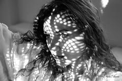 Entretejido 1 (Adela Talavera Photography) Tags: textura