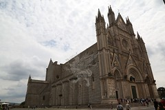 Duomo di Orvieto_01