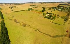 7921 Illawarra Highway, Sutton Forest NSW