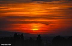 Photo (giringiro) Tags: tramonti giovanni frenda