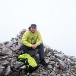 Munro #100 !! thumbnail