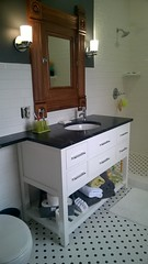 V__5FA2 (rodm1963) Tags: house bathroom